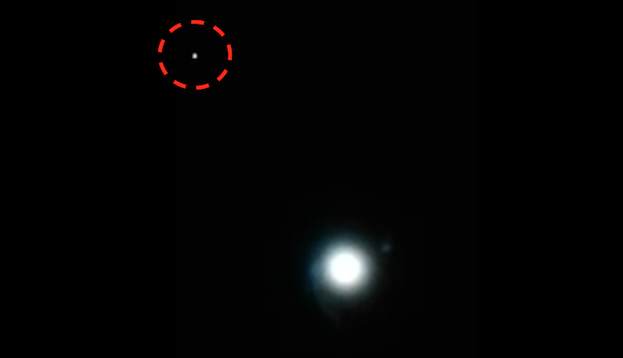 UFO News ~ Metallic UFO Spotted Over East Los Angeles and MORE Wisconsin%252C%2BZero%2BPoint%2BEnergy%252C%2BZPE%252C%2Bsun%252C%2BSOHO%252C%2BUFO%252C%2BUFOs%252C%2Bsighting%252C%2Bsightings%252C%2Bnews%252C%2Bvideo%252C%2Bvideos%252C%2Bdisclose.tv%252C%2Bgovernment%252C%2B