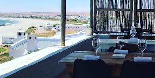 Το τοπικό ταβερνάκι των 20 θέσεων που βραβεύτηκε ως το καλύτερο εστιατόριο του κόσμου