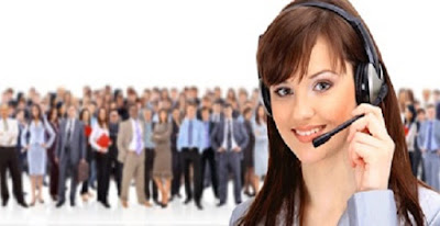 Call Center Jobs in Canada