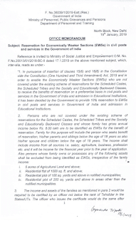 10-reservation-for-economically-weaker-sections-in-central-government-jobs-page-01