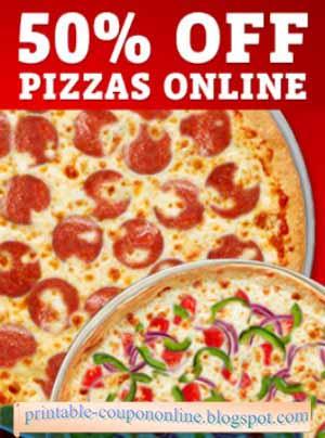 Pizza hut coupon code april 2018