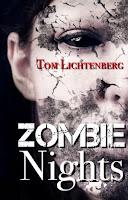 Image: Zombie Nights, by Tom Lichtenberg