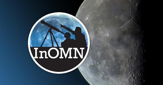 gambar logo InOMN