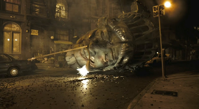 5 Film Horror Foundfootage Paling Seram Buat Nemenin Halloween