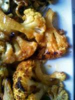 Κουνουπίδι στο φούρνο - by https://syntages-faghtwn.blogspot.gr