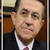 ΠΑΡΑΣΚΗΝΙΟ: Ο Νικολόπουλος είχε συνάντηση-παγίδα με την Ζωή και της πρότεινε να ηγηθεί του νέου κόμματος;