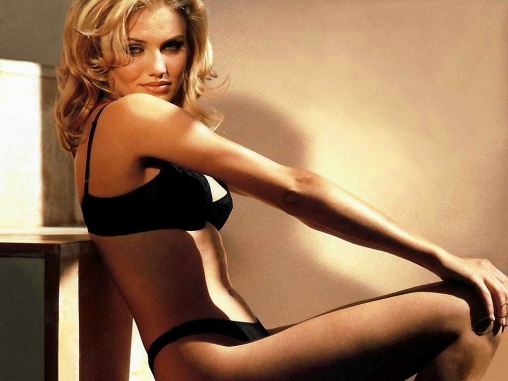 cameron diaz movies 2012 keywords here. Black Bedroom Furniture Sets. Home Design Ideas