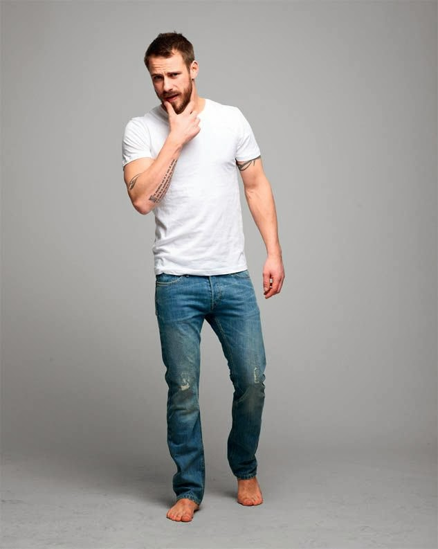 Free shipping BOTH ways on Pants, Men, from our vast selection of styles. Fast delivery, and 24/7/ real-person service with a smile. Click or call