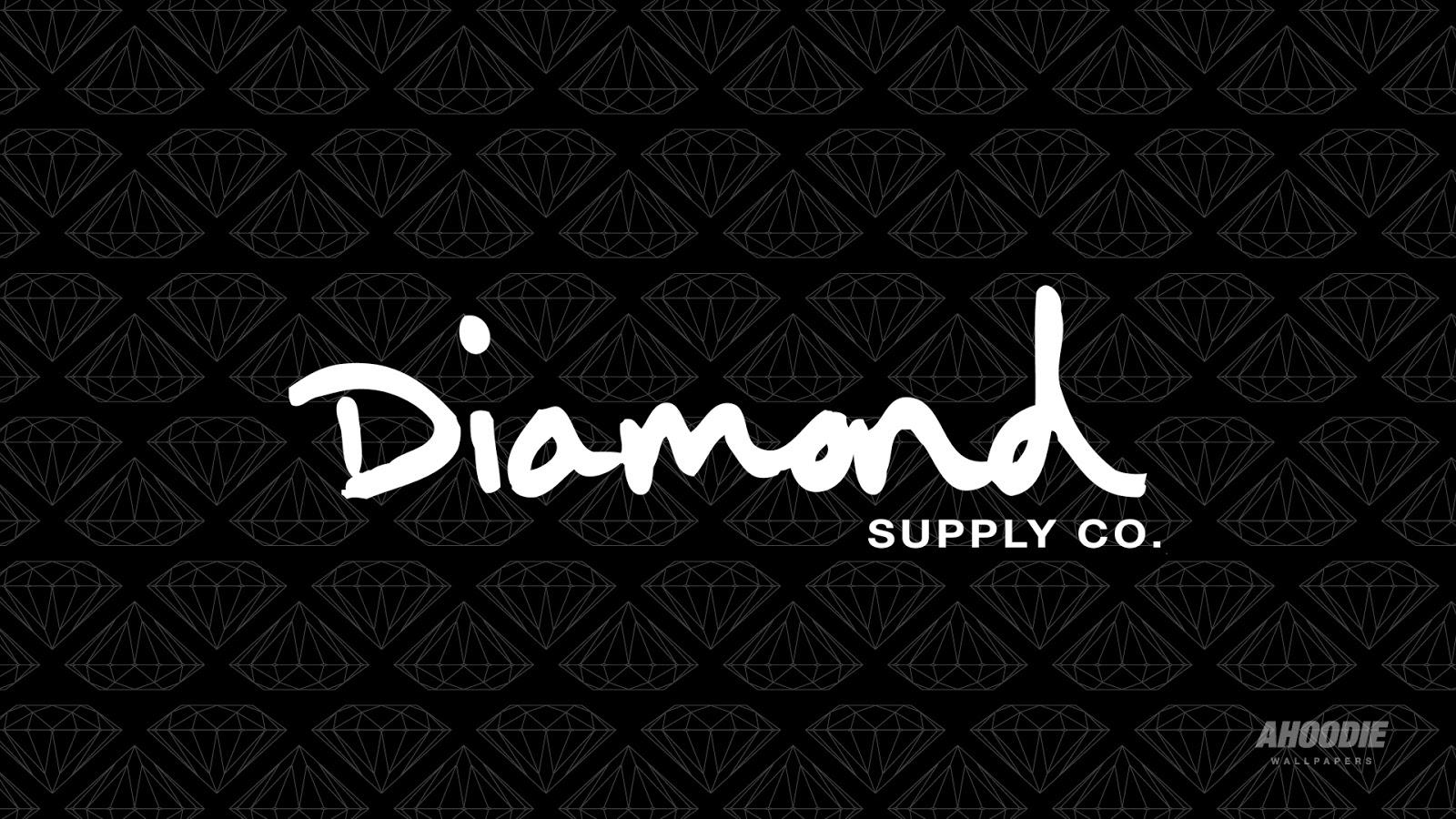 diamond logo wallpaper - photo #20
