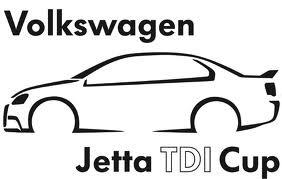 HDRoblesVazquezEdwar: Volkswagen Jetta