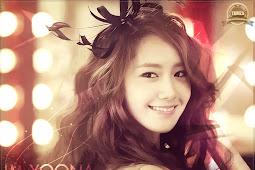 8 Tips Cantik Fresh Sempurna ala Yoona SNSD