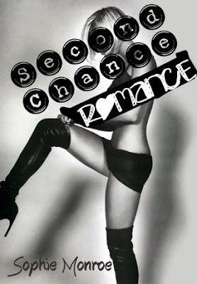 Resultado de imagen para Second Chance Romance - Sophie Monroe
