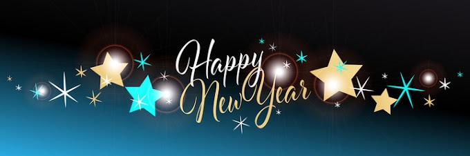 Happy New Year HD Photo Collection-7