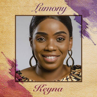 Lumony - Keyna (2018) | Download Mp3
