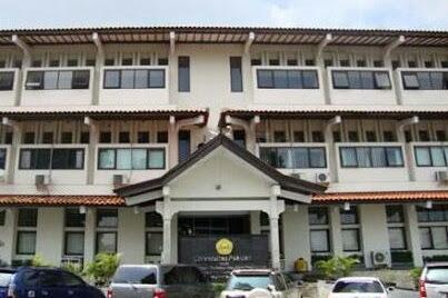 Inilah 7 Universitas Terbaik dan Terbesar di Kota Bogor Jawa Barat