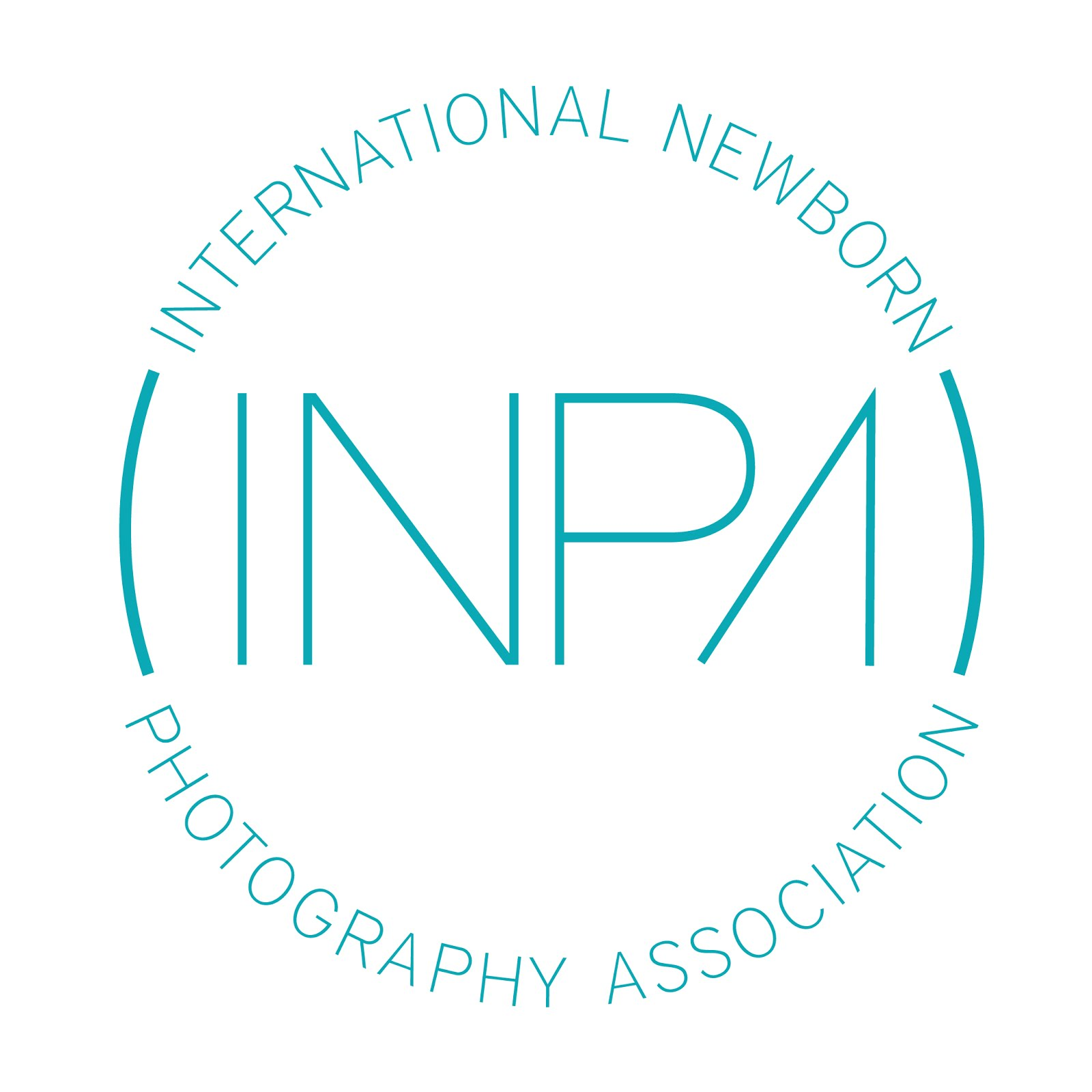 International Newborn Photography Association Member