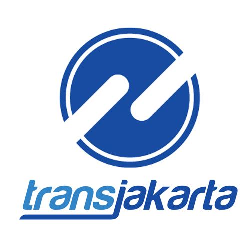 ingin menawarkan info mengenai Lowongan Pekerjaan  Lowongan Kerja Transjakarta Untuk Lulusan Sekolah Menengah kejuruan s/d S2 Tahun 2018