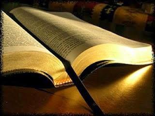 Los Pecadores No Heredaran El Reino De Dios Arrepiente Si Están En Pecado Y El Te Perdonara Jc Jovenes Cristianos