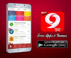 9 Apps free download vidmate tube: Messenger Text and Video