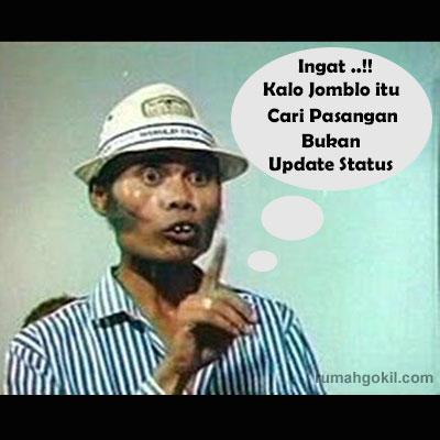 ✓ Download Gambar Lucu Buat Whatsapp