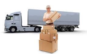 cargo paling murah jakarta