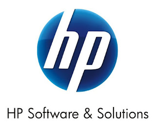HP Photo Software Download