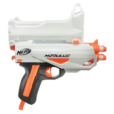 súng Nerf Modulus 2
