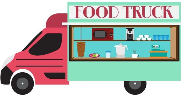 Tips Sukses Menjalankan Bisnis Food Truck