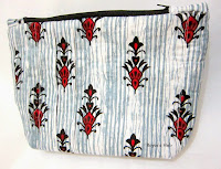 http://roycedavids.blogspot.ae/2014/01/my-first-pouch-ever.html