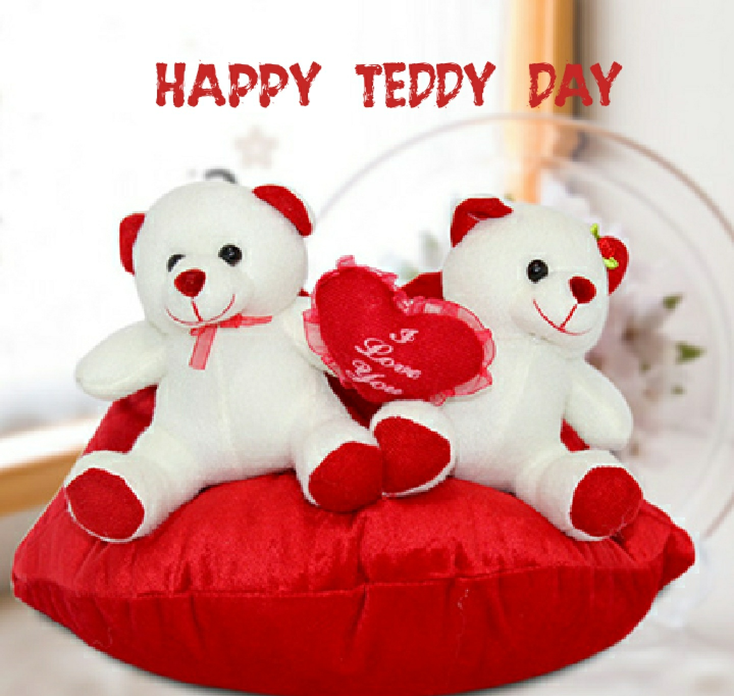 Happy Teddy Day 2019 Date Images Quotes Valentine Day Quotes
