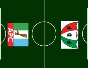 APC members Defect to PDP in Abia