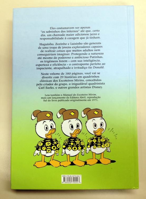 livroescoteirosmirinsfoto2.png (553×755)