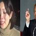 """""""උබට අපේ හෝටලවල ඉඩක් නෑ- ඇමෙරිකාව අන් ජාතීන්ගෙන් බේරා ගත යුතුයි"""" ඇමෙරිකාවේ හෝටල නොමැතිව ආසියානුවන් වැස්සෙ තෙමෙමින් රැය ගත කරයි -ජාතිවාදී ඇමෙරිකානුවන් මානව හිමිකම් කඩ කරන හැටි .! (VIDEO)"""