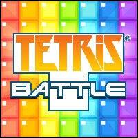 Actualizacion  Tetris Battle Hack de lineas con CE trainer