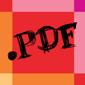 http://chantalporte.free.fr/Arts%20visuels/hirondelles/hirondelles4.pdf