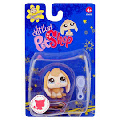 Littlest Pet Shop Singles Rabbit (#1039) Pet