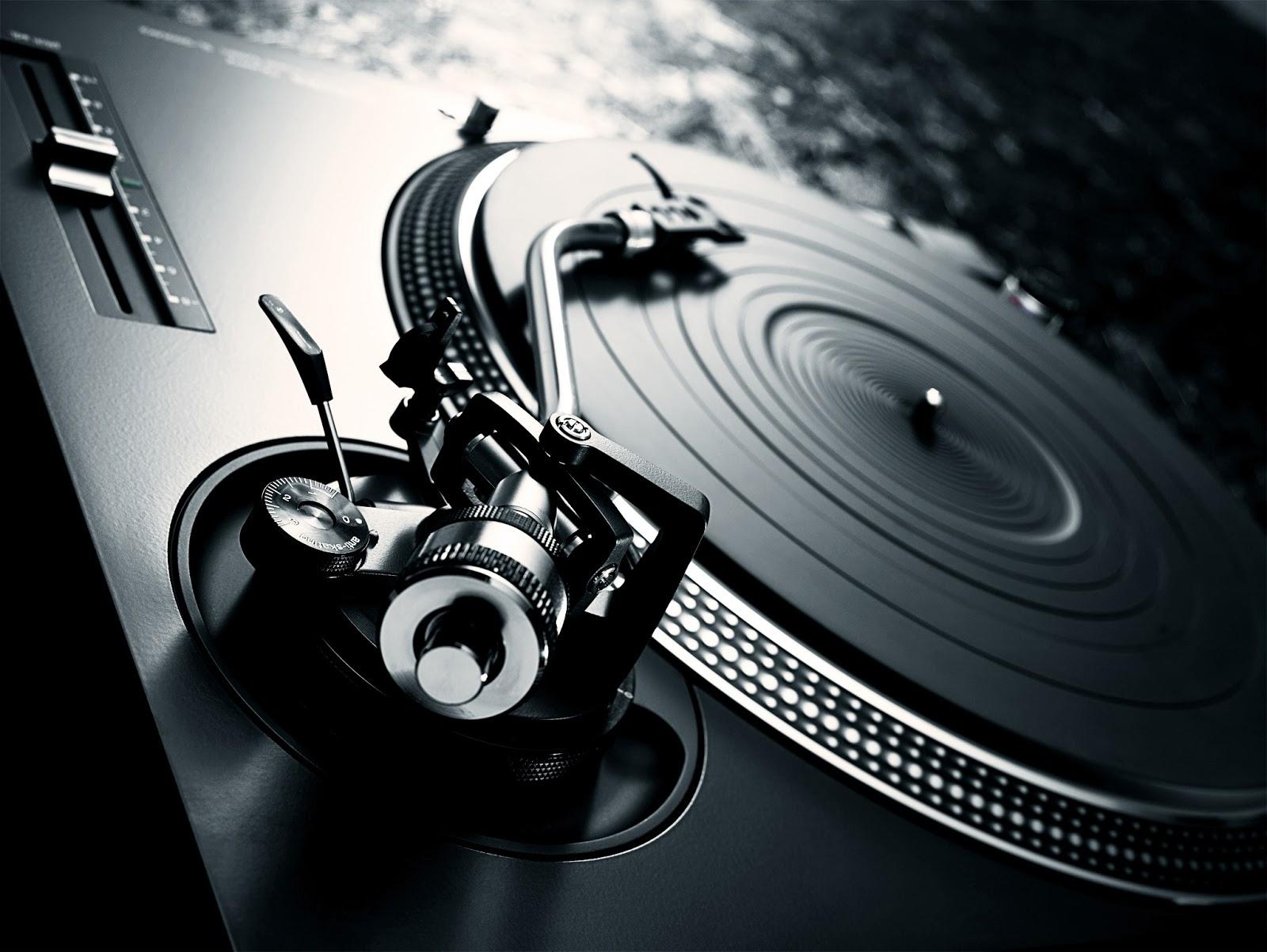 TRANSETA: nuevas canciones y sencillos de la semana 35