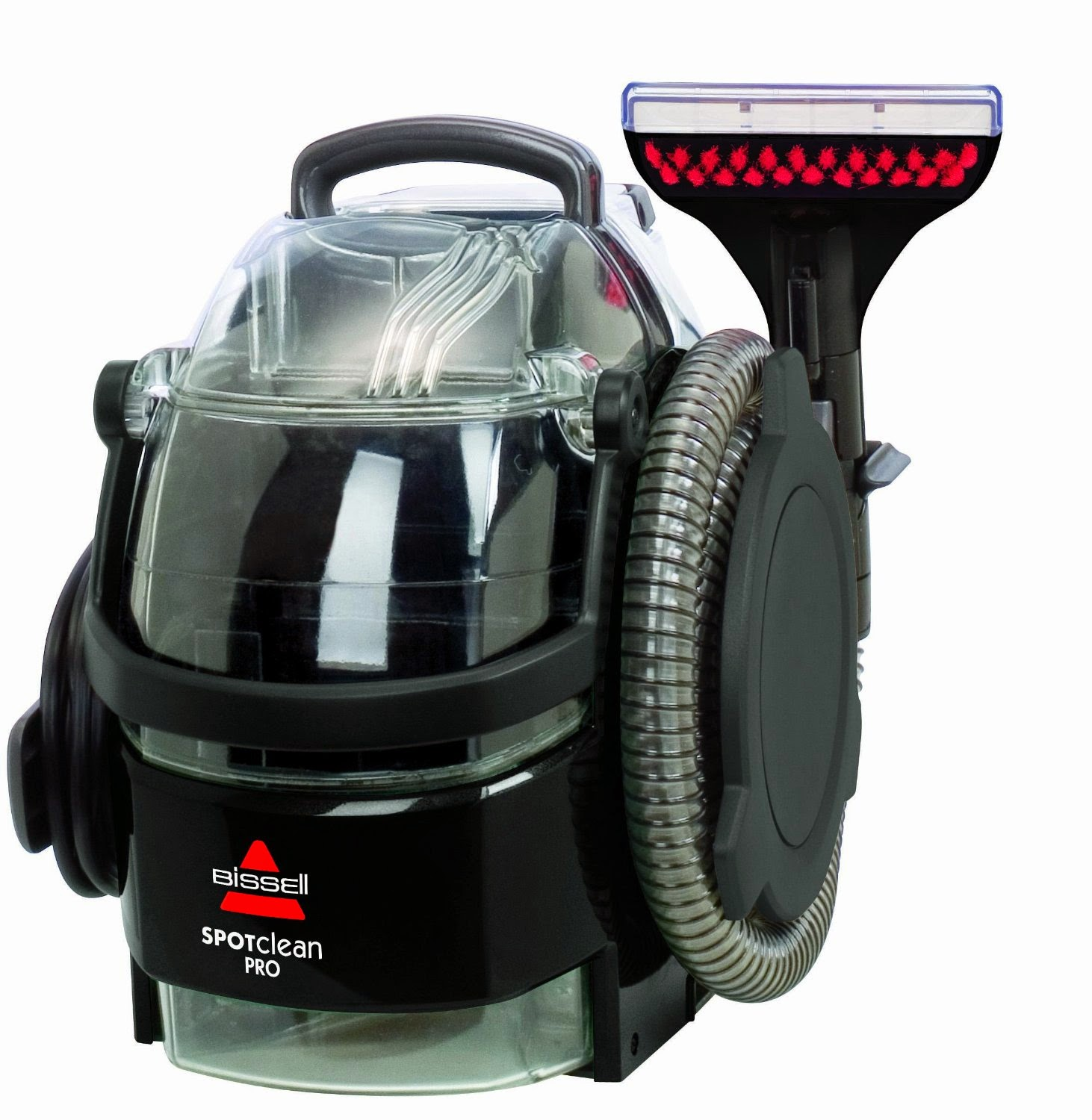 water vacuum water filter vacuum cleaner - Vacuum Cleaners With Water