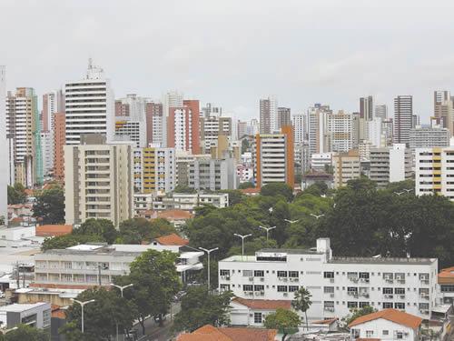 Mais de 60% das cidades cearenses devem ter rombo nas contas