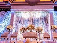 Keuntungan Menggunakan Wedding Organizer Ketika Menggelar Pesta Pernikahan