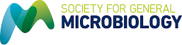 Society for General Microbiology
