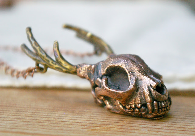 https://www.etsy.com/ca/listing/650322085/catalope-pendant-cat-skull-with-antlers