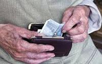 Βελτιωμένο είναι το πιστωτικό προφίλ της Ελλάδας