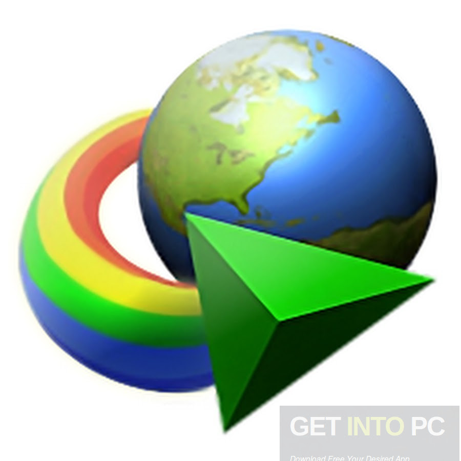 Internet Download Manager the fastest download accelerator