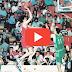 Όταν ο Θρύλος κέρδισε τον ΠΑΟ στο Τελ Αβίβ στο πρώτο Final-4 (Video)