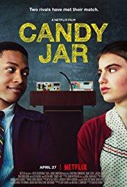 Candy Jar (2018) ταινιες online seires xrysoi greek subs
