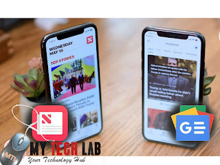 Google_news_vs_Apple_news_2018