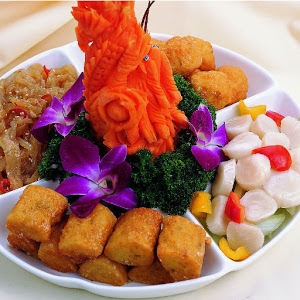 Download Chinese Recipes Latest Apk