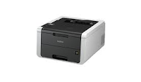 Brother HL-3152CDW Driver Download