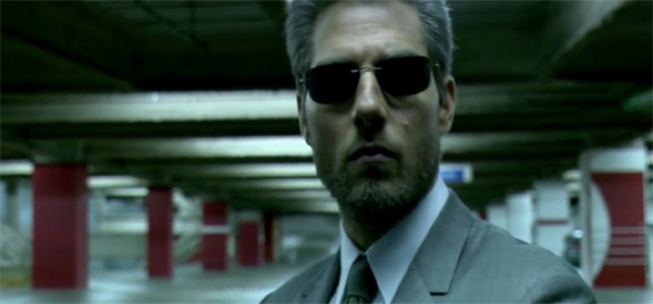 Screen Shot Of Hollywood Movie Collateral (2004) In Hindi English Full Movie Free Download And Watch Online at worldfree4u.com